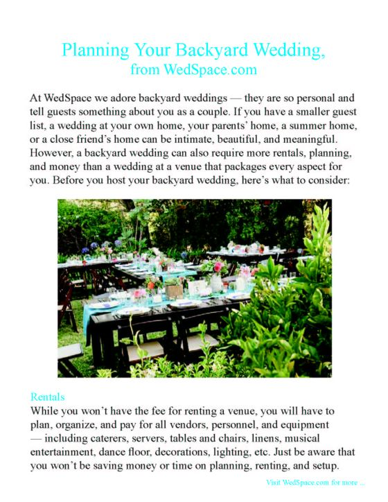 BackyardWedding_WedSpaceWebContent_1