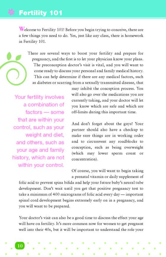FertilityDiary_Page_01