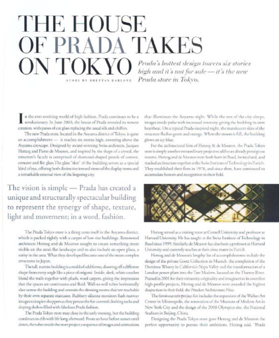 HouseofPrada_ITEMMagazine_1