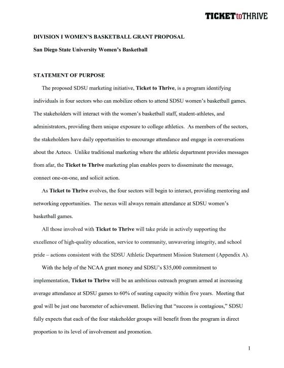 NCAA Grant Proposal_SDSU_01